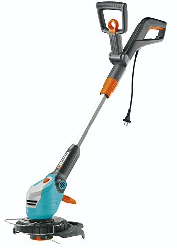 Gardena Trimmer PowerCut Plus 650/30 Gard#9811, 09811-20 - 1